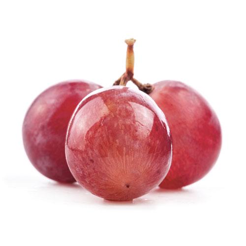 Uva Rossa Chicche di natura