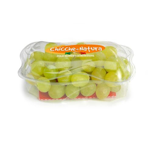cestino uva bianca solarelli